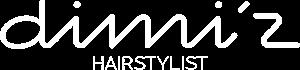 Logo Dimi'z